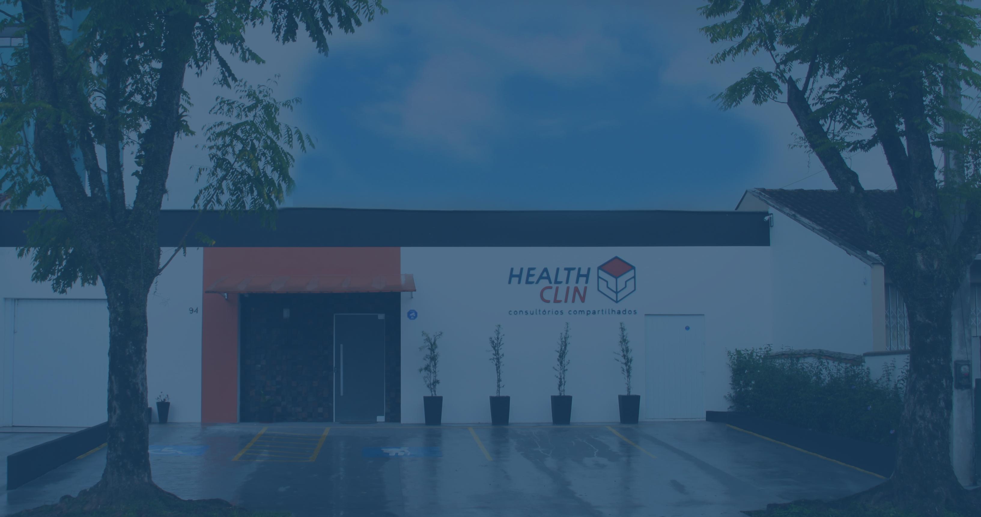 banner health clin